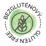 bez-glutenovy.jpg